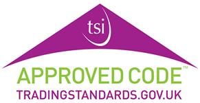 EAC Telford Shropshire Car service & mot centre membership 11.1
