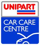 EAC Telford Shropshire Car service & mot centre membership 2.1