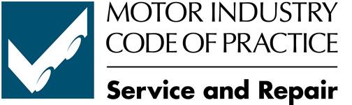 EAC Telford Shropshire Car service & mot centre membership 4.1