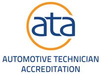 EAC Telford Shropshire Car service & mot centre membership 6.1