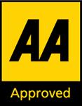 EAC Telford Shropshire Car service & mot centre membership 7.1