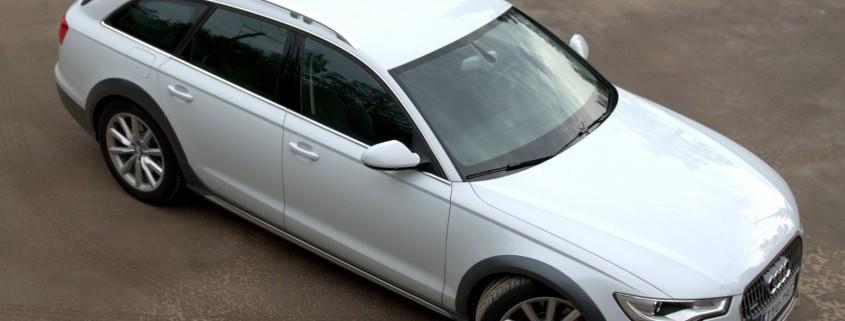 Audi-A6-allroad-2012_04