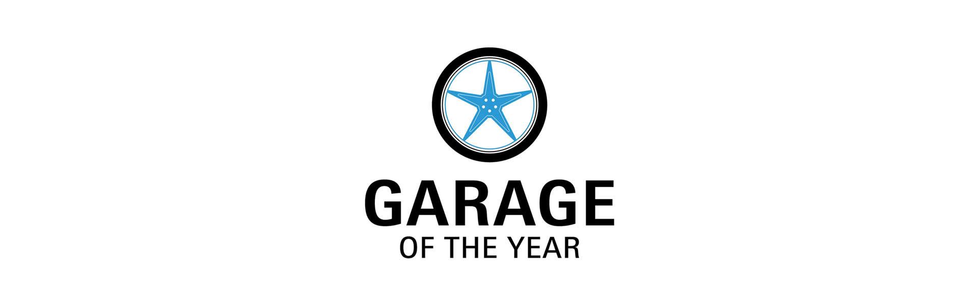 Garage-of-the-year-logo-EAC-Telford 1