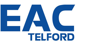 EAC Telford