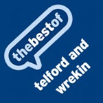 EAC Telford Shropshire Car service & mot centre membership 13.1