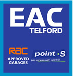 EAC Telford Logo 2.1